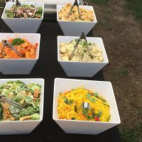 Fresh-Salads-on-Buffet1